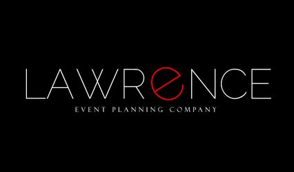 The Lawrence Event Company