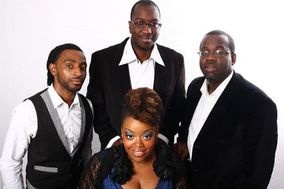 South City Band