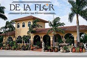 De La Flor Gardens