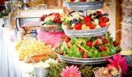 The Catering Company