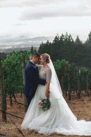 portland wedding outdoor master copy 51 1051541
