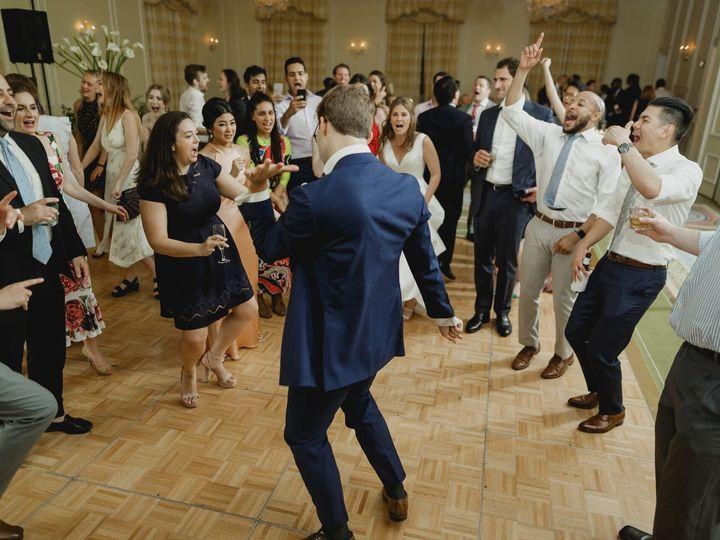 Tmx R6tlcdwu 51 1871541 1568232155 Bozeman, MT wedding dj