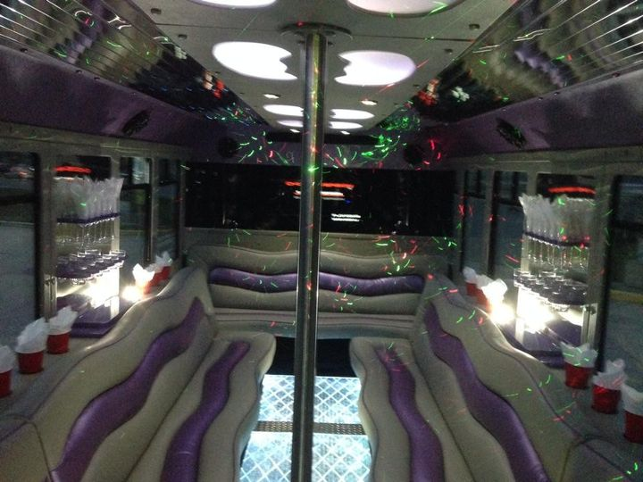 Tmx 1455666451855 Party Bus For Yelp Germantown wedding transportation