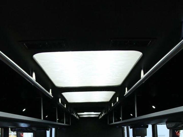 Tmx 1472844456066 Shuttle Bus Executive  Germantown wedding transportation