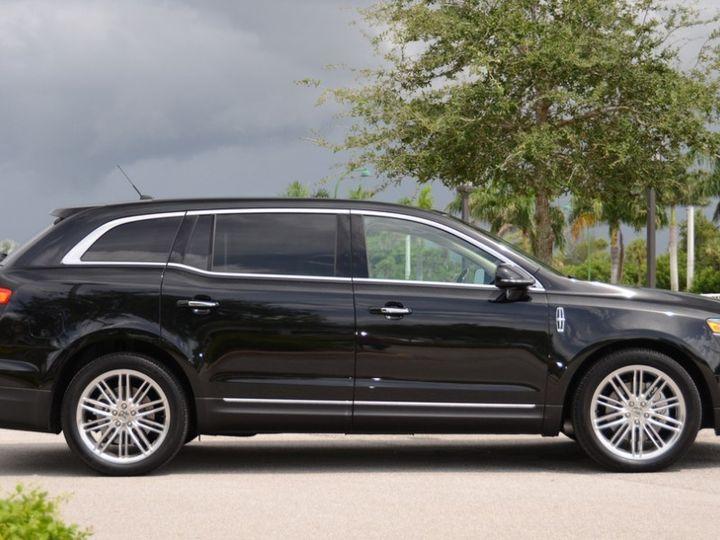 Tmx 1472844698799 Lincoln Mkt 2013 13 Germantown wedding transportation