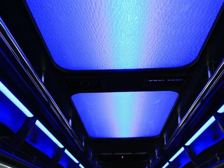 Tmx 1512146561776 Shuttle Bluue Germantown wedding transportation