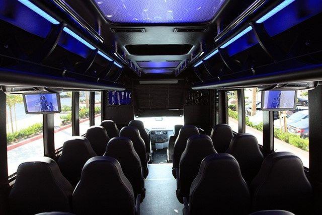 Tmx 1512146590812 Shuttle Germantown wedding transportation