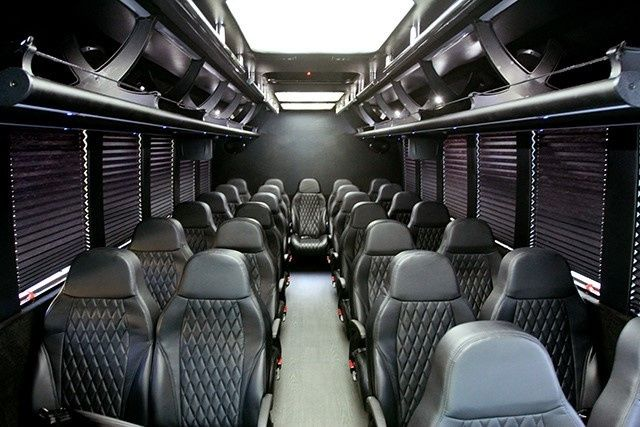 Tmx 1512146604779 28 Shuttle Germantown wedding transportation