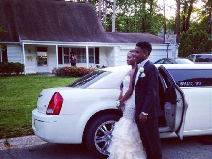 Tmx 1512147195443 O 5 Germantown wedding transportation