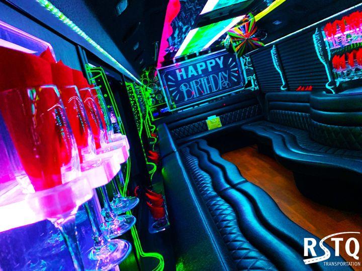 Tmx Partybusinteriorphotoshoplogo 51 591541 158083709444333 Germantown wedding transportation