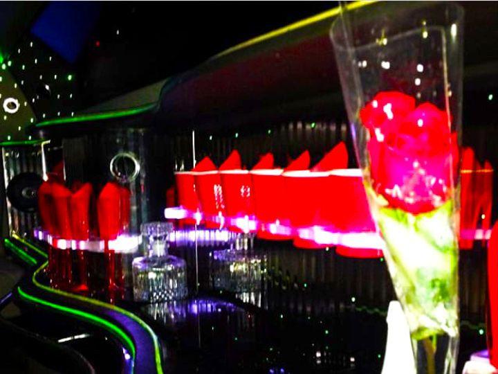 Tmx Valentines Day Limo 51 591541 Germantown wedding transportation