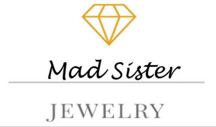 Mad Sister LLC