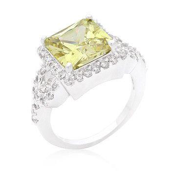 Tmx 1446040191433 Princess Cut Ring Mantua wedding jewelry