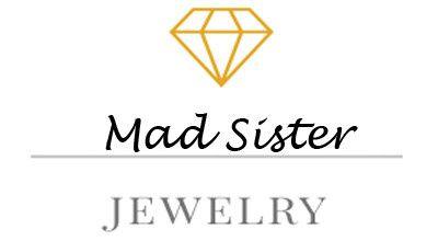 Tmx 1446040242266 Mylogo Mantua wedding jewelry