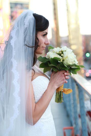 Exterior Photo - Bride