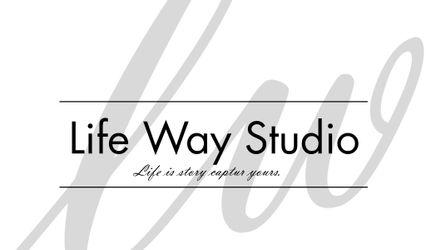 Life Way Studio