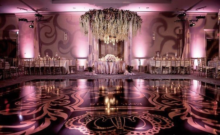 Arbri Events Boutique
