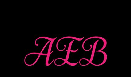 ArBri Events Boutique 2
