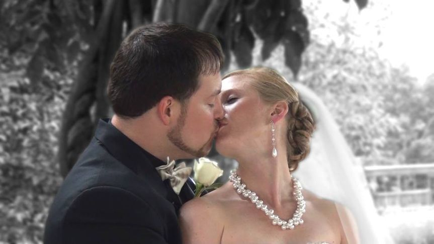 Memories Wedding Videography
