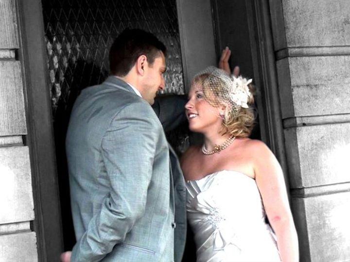 Tmx 1384275902783 2553444271026373415251738836233 Altoona wedding videography