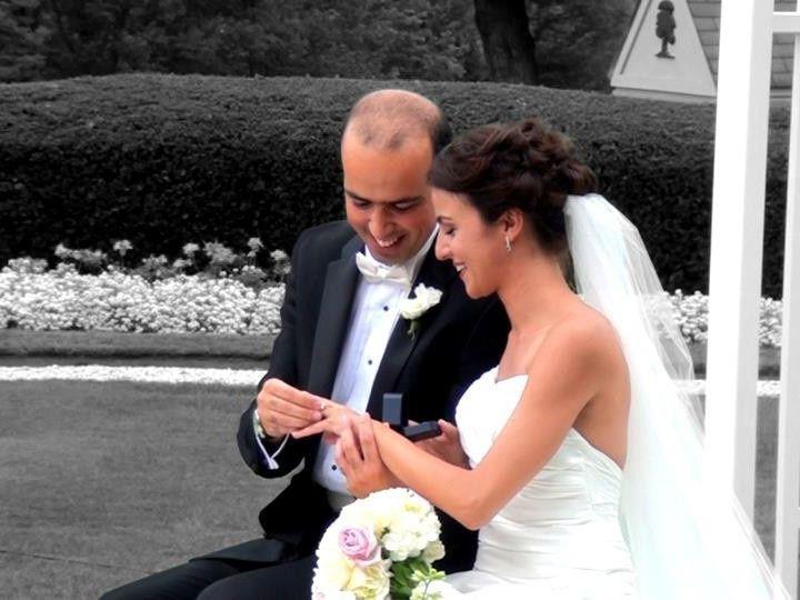 Tmx 1384275910247 298792434321376619651454428873 Altoona wedding videography