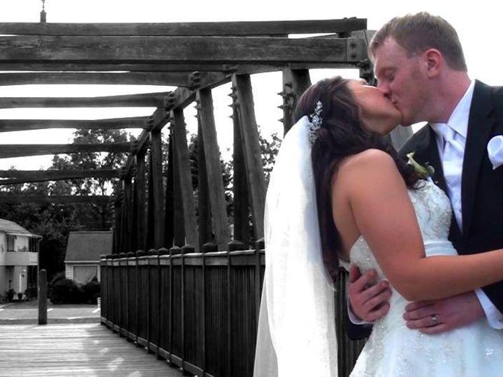 Tmx 1384275928672 1238711612496745468779262537680 Altoona wedding videography