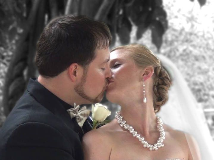 Tmx 1384275931303 13775036252381975279671735570452 Altoona wedding videography