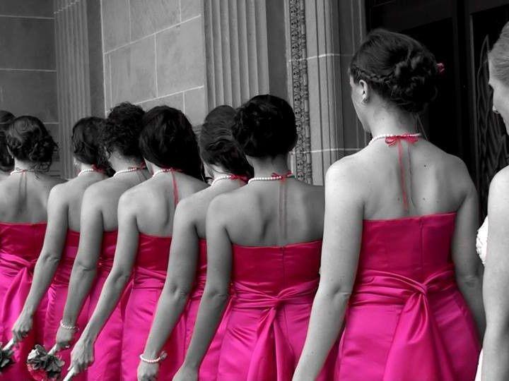 Tmx 1384275934362 1381681628434287208358154718648 Altoona wedding videography