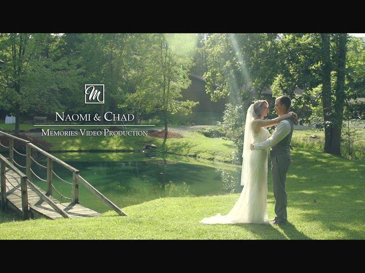 Tmx 1474398075320 Cover Altoona wedding videography