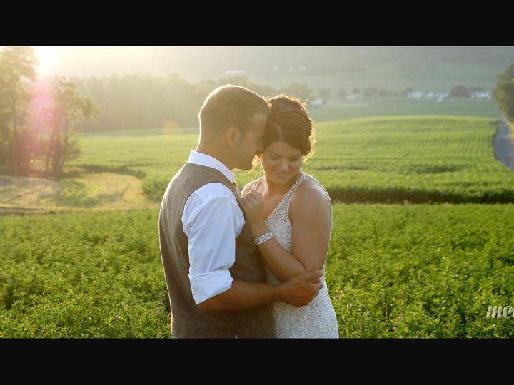 Tmx 1474398088662 Fbcover Altoona wedding videography