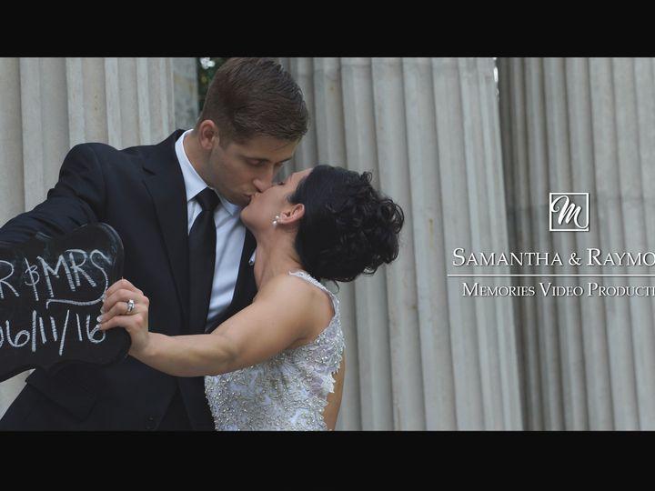 Tmx 1474398118092 Video Cover Altoona wedding videography