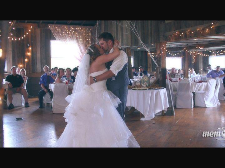 Tmx 1474398129593 Cover Altoona wedding videography