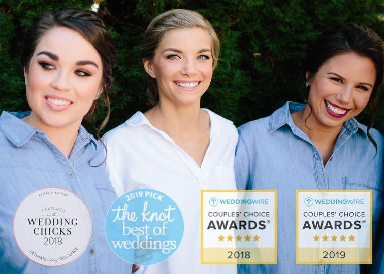 jrm awards 51 973541