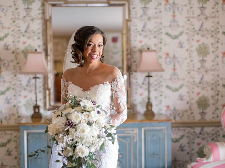 Tmx 1493922877354 Caitlyn 1 Philadelphia, PA wedding beauty