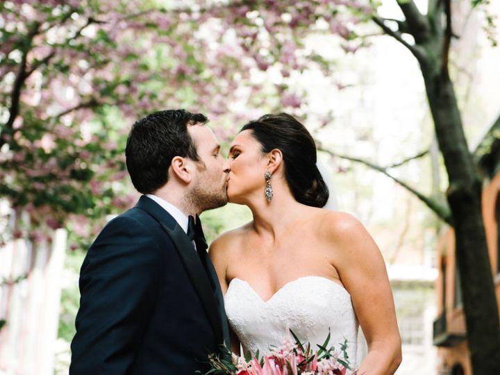 Tmx 1493923031760 Gilliford 1 Philadelphia, PA wedding beauty