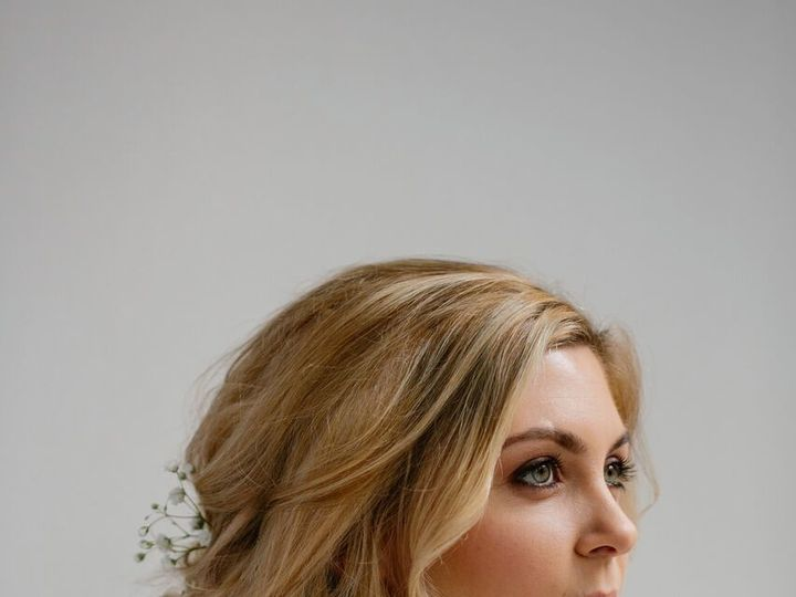 Tmx 1493923077268 Sarah 3 Philadelphia, PA wedding beauty