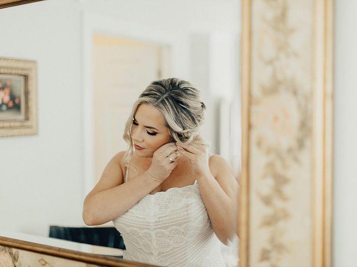 Tmx 1513040166108 Grace And Ardor 2 Philadelphia, PA wedding beauty
