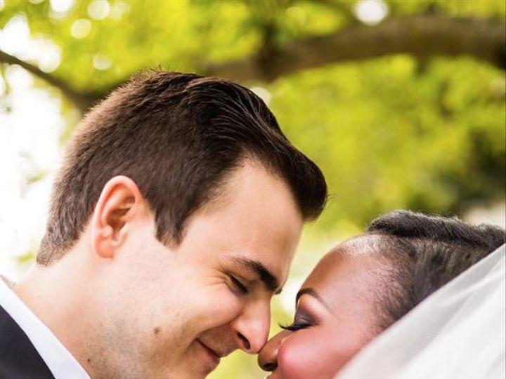 Tmx 1516676353 919f1bf806de2ae0 1516676352 165ee9d4234cb07d 1516676349982 4 Screen Shot 2018 0 Philadelphia, PA wedding beauty