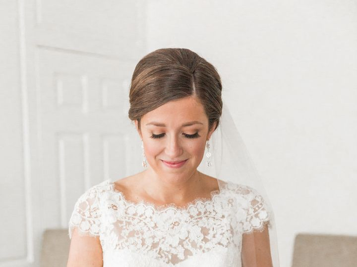 Tmx 1533664681 A8c96a39206a9484 1533664678 C6eeb079fd8232c7 1533664681455 5 MillerWedding 119 Philadelphia, PA wedding beauty