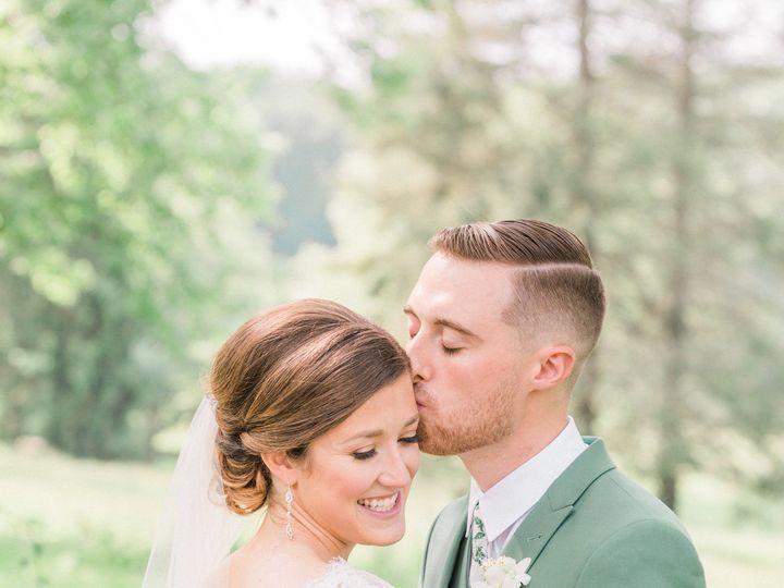 Tmx 1533664681 B8a996e7ff942695 1533664678 F79ce7c3cbcdf8c0 1533664681457 7 MillerWedding 1082 Philadelphia, PA wedding beauty