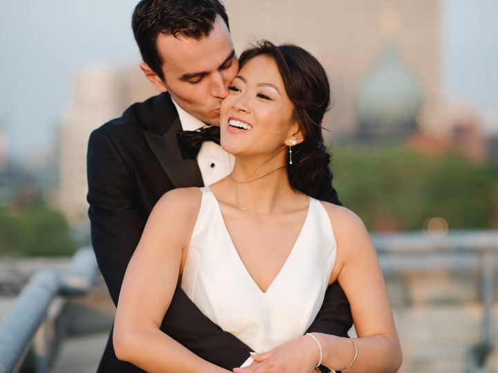 Tmx 448 0694 51 973541 Philadelphia, PA wedding beauty