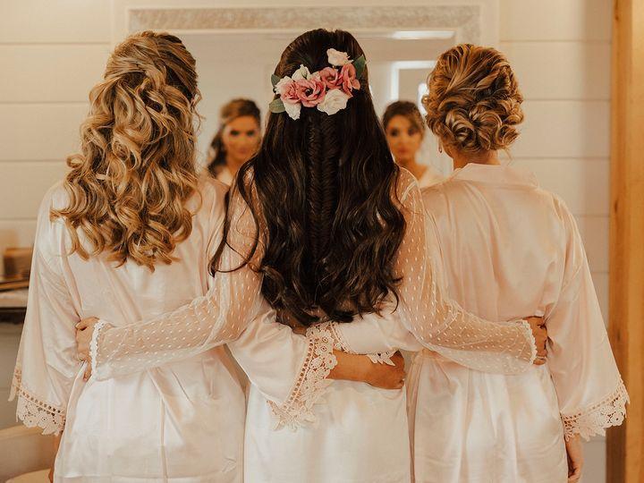 Tmx Dsc01385 Websize 51 973541 1568685911 Philadelphia, PA wedding beauty