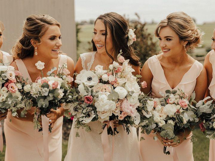 Tmx Dsc01850 Websize 51 973541 1568685911 Philadelphia, PA wedding beauty