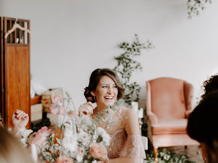 Tmx Gal Day 307 51 973541 1568686115 Philadelphia, PA wedding beauty