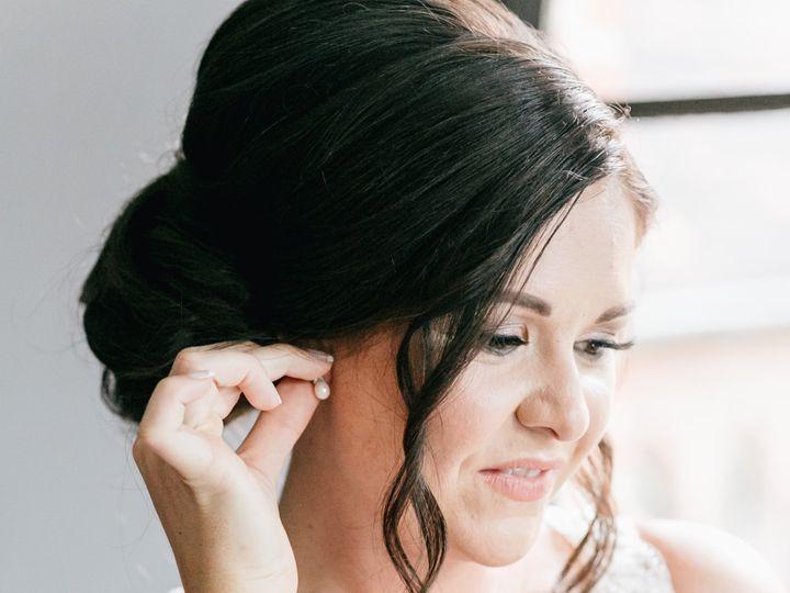 Tmx Kathryndaniel 070 51 973541 1568686227 Philadelphia, PA wedding beauty