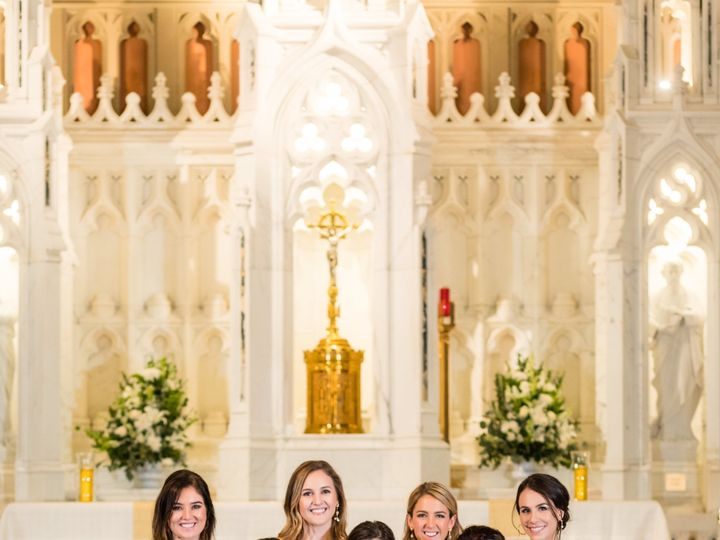 Tmx Kmhighlights83 51 973541 1568687180 Philadelphia, PA wedding beauty