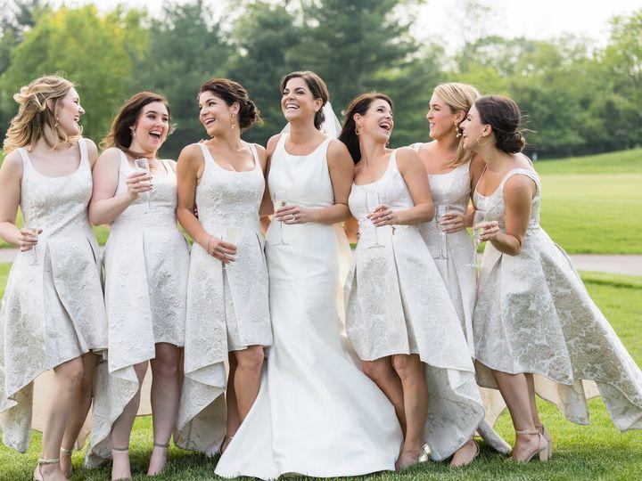 Tmx Kmhighlights87 51 973541 1568687180 Philadelphia, PA wedding beauty