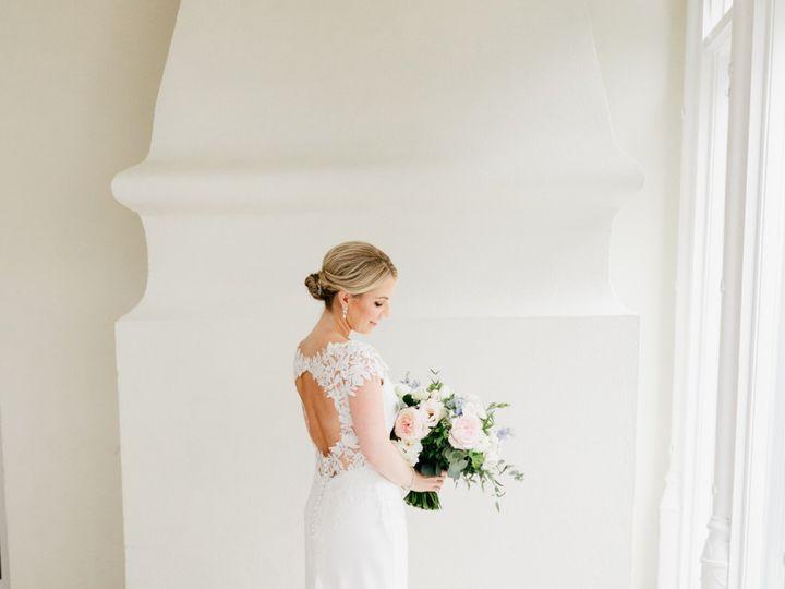 Tmx Kyrafrank 076 51 973541 1569604145 Philadelphia, PA wedding beauty