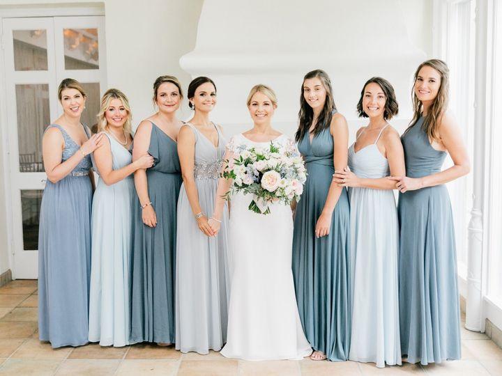 Tmx Kyrafrank 101 51 973541 1569604145 Philadelphia, PA wedding beauty