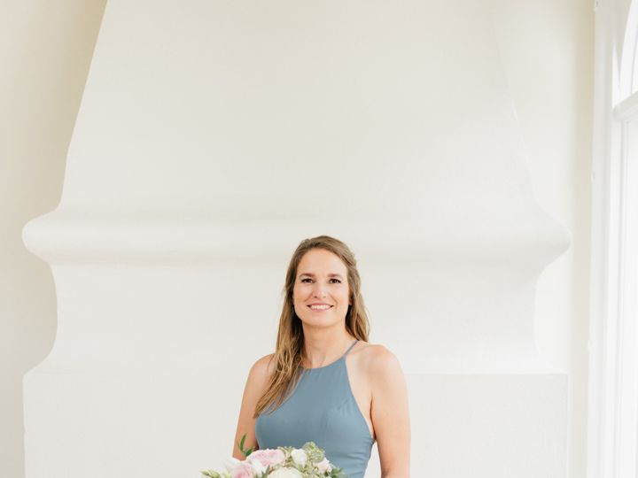 Tmx Kyrafrank 331 51 973541 1569604146 Philadelphia, PA wedding beauty